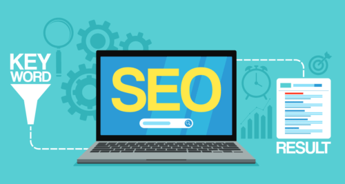 common seo challenges