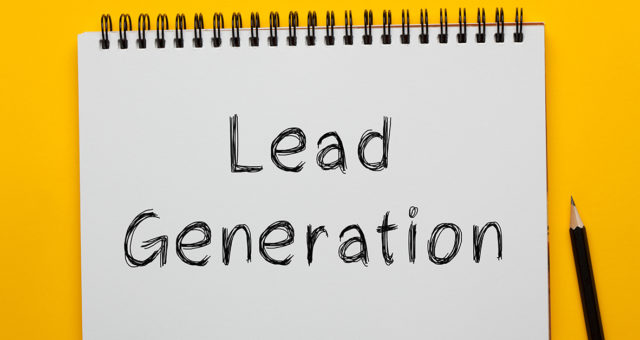 3 Keys to Successful Content for Dependable Lead Generation